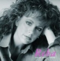 If I Had Only Known by Reba McEntire