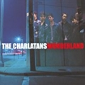 Wonderland by The Charlatans