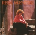 I've Still Got The Love We Made by Reba McEntire