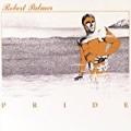 Deadline (Album Version) by Robert Palmer