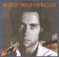 Rufus Wainwright by Rufus Wainwright