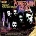 Tonight The Stars Revolt by Powerman 5000