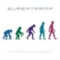 Brother Where You Bound by Supertramp