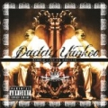 Barrio Fino En Directo ((Explicit Version)) by Daddy Yankee