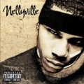 Nellyville (Explicit Version) by Nelly