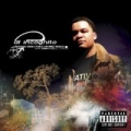 Organic Music For A Digitial World [Explicit] by DL Incognito