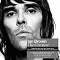 The Greatest by Ian Brown