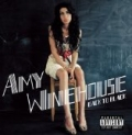 Back To Black [Explicit] by Amy Winehouse