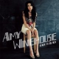 Back To Black (US Clean Version) by Amy Winehouse