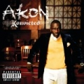 Konvicted [Explicit] by Akon