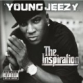 The Inspiration [Explicit] by Young Jeezy