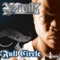 Full Circle [Explicit] by Xzibit