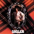 Smiler by Rod Stewart