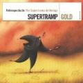 Gold / Retrospectacle - The Supertramp Anthology by Supertramp