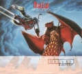 Bat Out Of Hell II: Back Into Hell (Deluxe Edition) by Meat Loaf