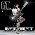 Drastic Fantastic by KT Tunstall