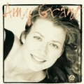 House Of Love by Amy Grant
