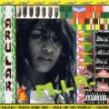 Arular [Explicit] by M.I.A.