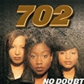 Word Iz Bond by 702