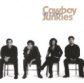 Lay It Down by Cowboy Junkies