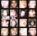 All Killer, No Filler by Sum 41