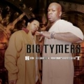 Big Money Heavy Weights [Explicit] by Big Tymers