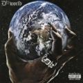 D-12 World by D12