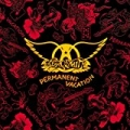 Permanent Vacation by Aerosmith