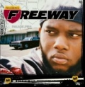 Philadelphia Freeway by Freeway