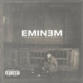 The Marshall Mathers LP [Explicit] by Eminem