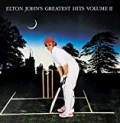 Elton John's Greatest Hits Volume 2 by Elton John