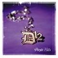 Purple Hills by D12