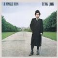 A Single Man (Remastered With Bonus Tracks) by Elton John