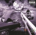 The Slim Shady LP [Explicit] by Eminem