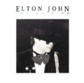 Ice On Fire (Remastered With Bonus Tracks) by Elton John