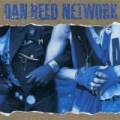 Dan Reed Network by Dan Reed Network