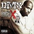 The Definition Of X: Pick Of The Litter [Explicit] by DMX