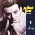 The Frankie Laine Collection: The Mercury Years by Frankie Laine