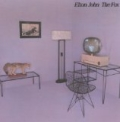 The Fox by Elton John