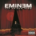 The Eminem Show [Explicit] by Eminem