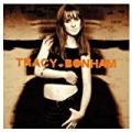Down Here by Tracy Bonham