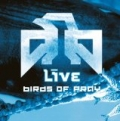 Birds Of Pray by Live