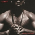Mama Said Knock You Out [Explicit] by LL Cool J