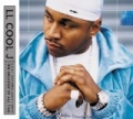 G. O. A. T. Featuring James T. Smith: The Greatest Of All Time by LL Cool J
