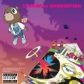 Graduation [Explicit] by Kanye West