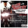 Yeah Yeah U Know It [Explicit] by Keith Murray