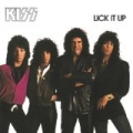 Lick It Up (Remastered Version) by Kiss