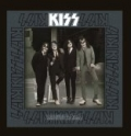 Dressed To Kill (Remastered Version) by Kiss