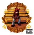 The College Dropout [Explicit] by Kanye West