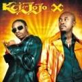 X by K-Ci & JoJo